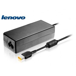 http://irunatron.com/1057-thickbox_default/alimentador-lenovo-20v-325a-conector-square.jpg