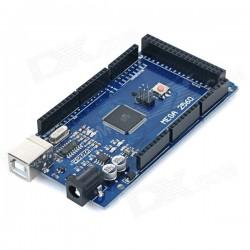 http://irunatron.com/1086-thickbox_default/arduino-mega-2560-compatible.jpg