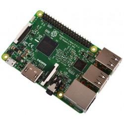 http://irunatron.com/1105-thickbox_default/raspberry-pi-3-modelo-b-1gb.jpg