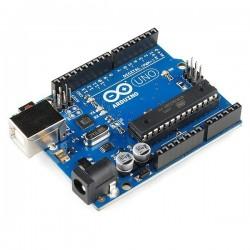 http://irunatron.com/1382-1259-thickbox_default/arduino-uno-rv3-compatible.jpg
