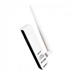 http://irunatron.com/244-1260-thickbox_default/adaptador-inalámbrico-usb-con-antena-4db-tp-link.jpg