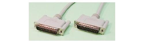 Cables PARALELOS