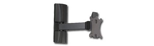 Soportes TV LCD/PLASMA