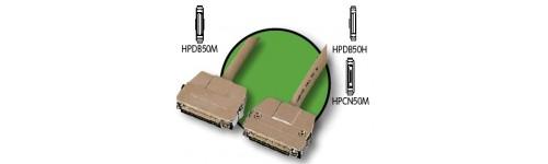 Cables SCSI